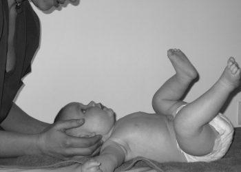 bébéproche